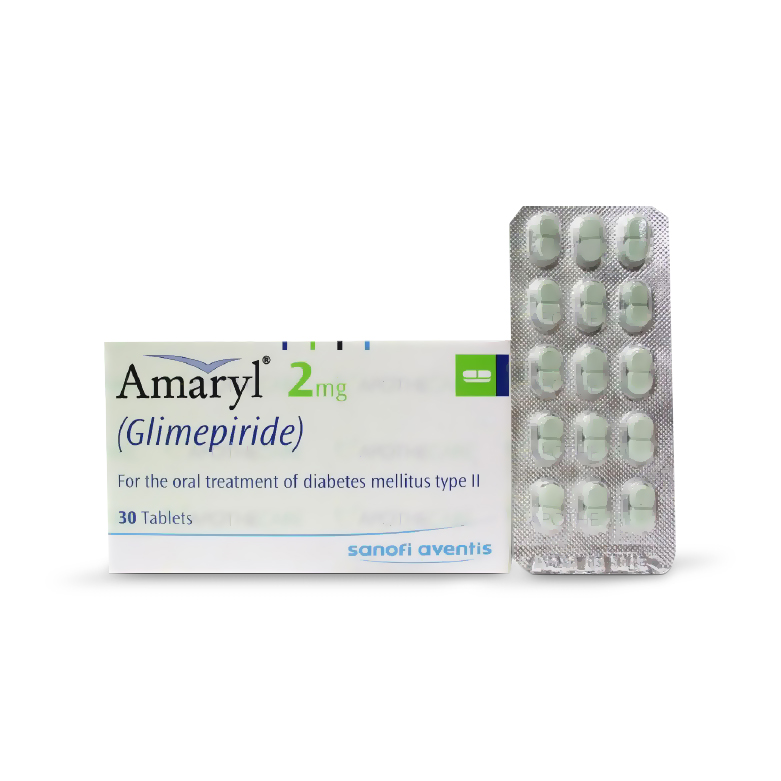 amitriptyline 25 mg used for