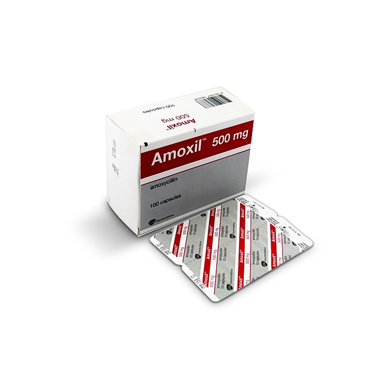 Cases amoxil 500 mg capsulas date, none these