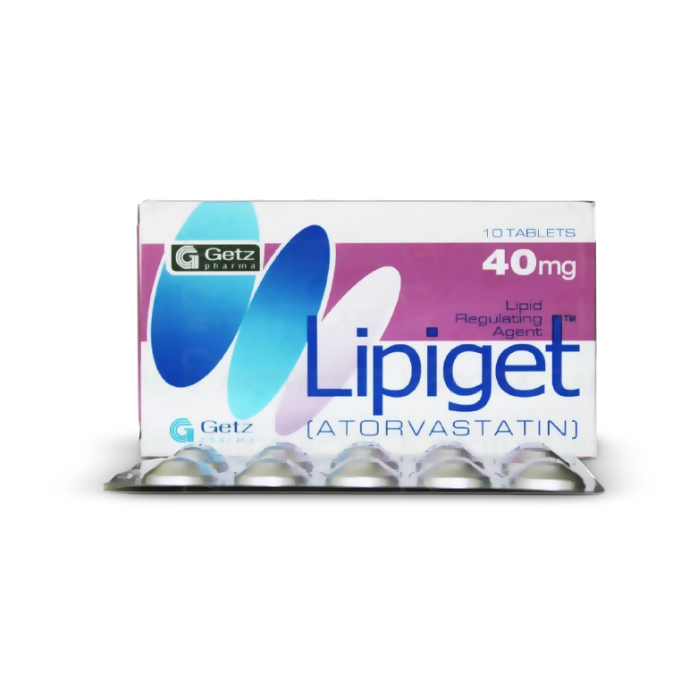 size gainer tablets