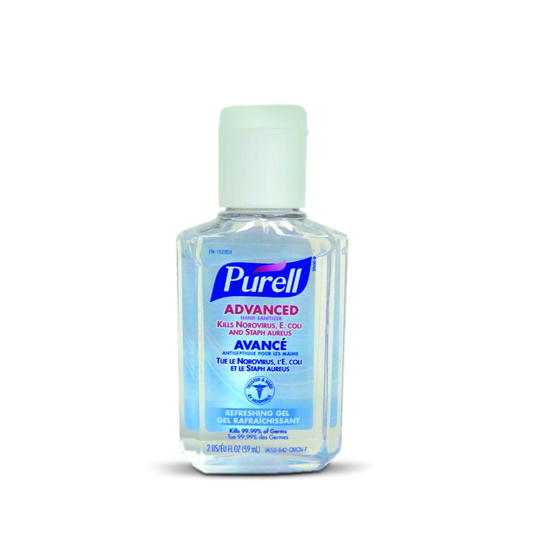 Papa Street Gojo Purell Hand Sanitizer Price In Pakistan Buy