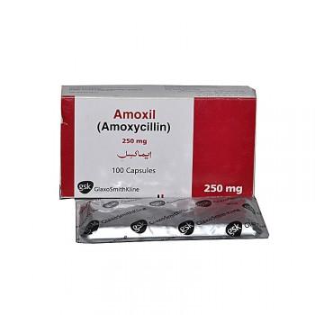 Amoxil 250 mg Overnight Shipping