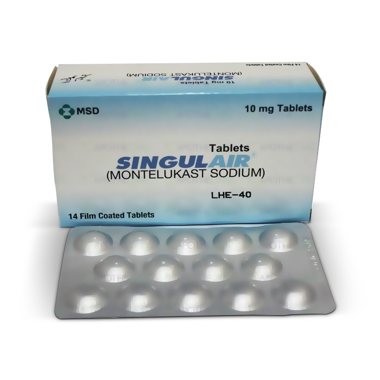 metformin hcl 500 mg ingredients