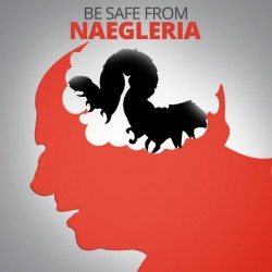 FACTS ABOUT NAEGLERIA FOWLERI – Preventive measures