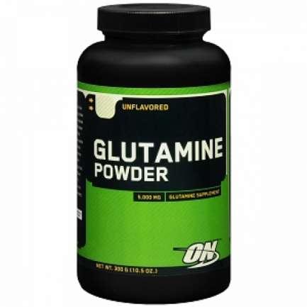 Optimum Nutrition Glutamine in Pakistan