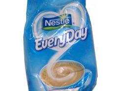 Everyday (1Kg)