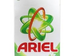 Ariel Concentrated Automate (1.5 kg)