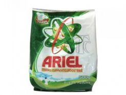 ARIEL ORIGINAL POWDER (500G)