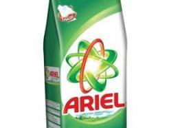 Ariel Surf (400G)