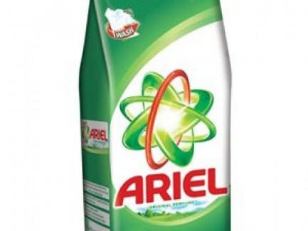 ariel-surf-400gm-pakistan