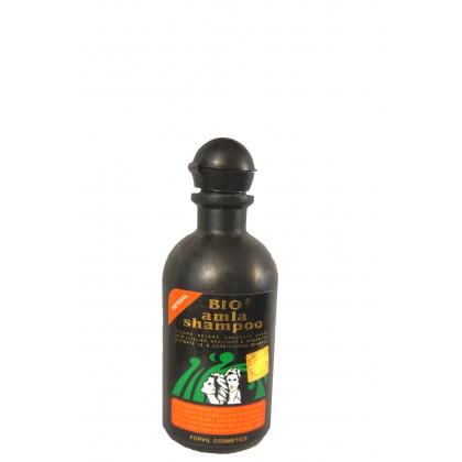 Bio Amla Shampoo (280ml)