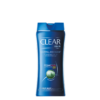 Clear Shampoo For Men – Anti Hairfall (200ml)