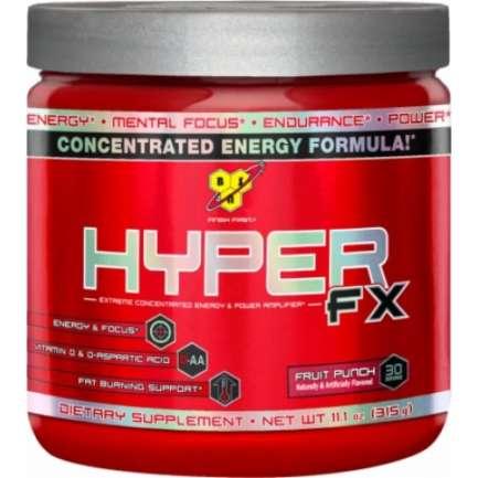 BSN Hyper FX in Pakistan