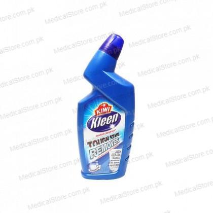 KIWI TOILET CLEANER (500ML)