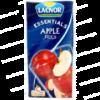Lacnor Apple Juice (1Ltr)