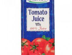 Lacnor Tomato Juice (1Ltr)