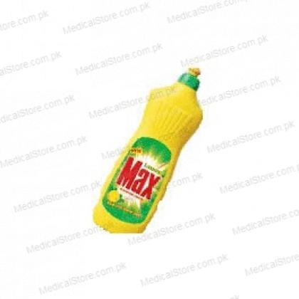 Lemon Max Liquid (2.75Ml)