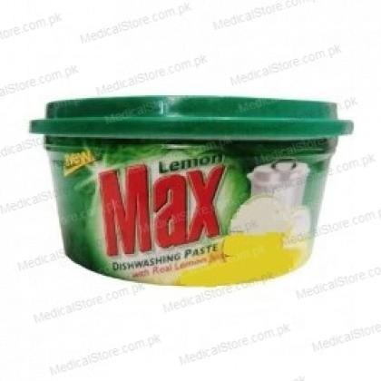 LEMON MAX PASTE (400G)