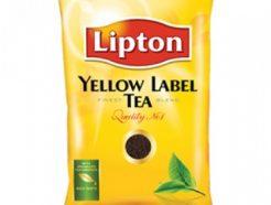 Lipton Yellow Label Tea – 475 gm