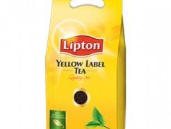 Lipton Yellow Label Tea (950G)