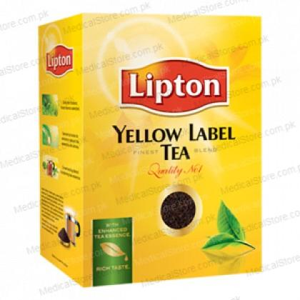Lipton Yellow Label Tea (95G)