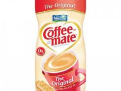 Nest Coffee Mate Original (170g)