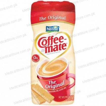 Nest Coffee Mate Original (170g)