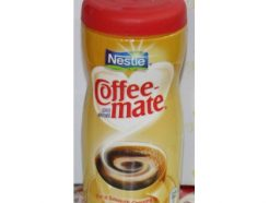 Nestle Coffee Mate (100g)