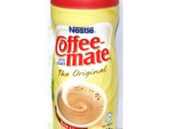 Nestle Coffee Mate (400g)