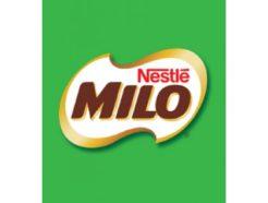 Nestle Milo (1Kg)