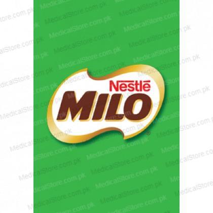 Nestle Milo (220G)