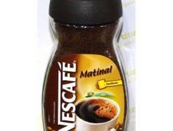 Nestle Nescafe Matinal (200gm)