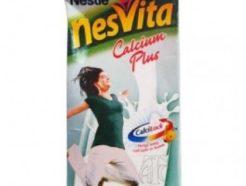 Nestle Nesvita Pro Bones (1Ltr)
