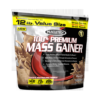 Muscletech 100% Premium Mass Gainer 12 Lbs in Pakistan
