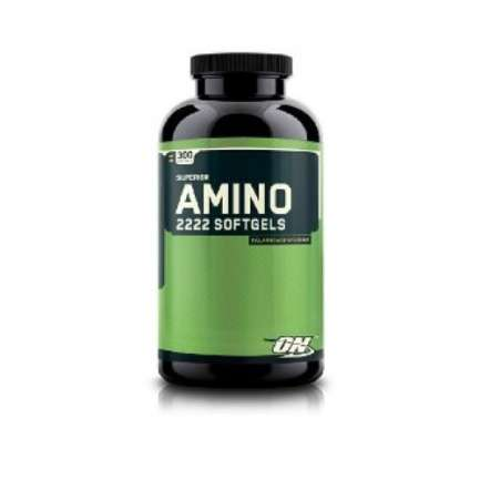 Amino 10000 325 Tabs in Pakistan