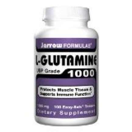 Glutamin in Pakistan