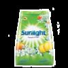 SUNLIGHT WASHING POWDER - GREEN (1KG )