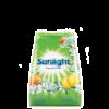 SUNLIGHT WASHING POWDER - GREEN (500G)
