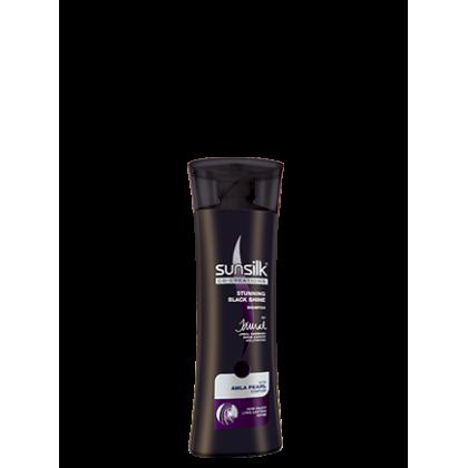Sunsilk Shampoo - Blackshine (200ml)