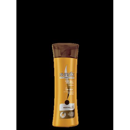 Sunsilk Shampoo – Hairfall (200ml)