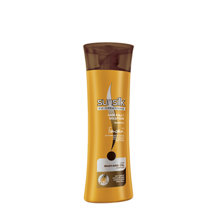 Sunsilk Shampoo – Hairfall (400ml)