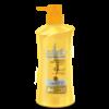Sunsilk Shampoo - Soft & Smooth (700ml)