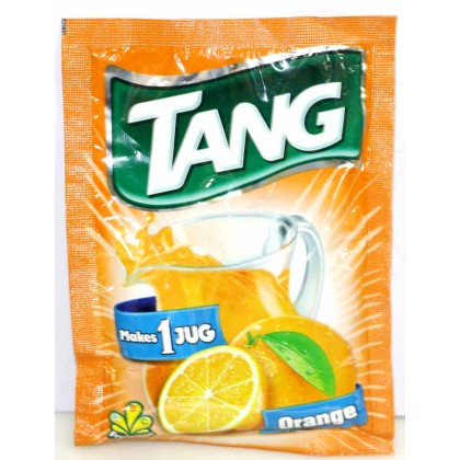 Tang Orange (50gm)