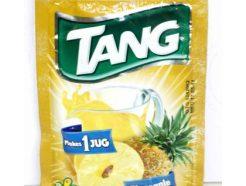 Tang Pineapple (50gm)