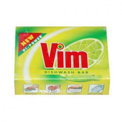 VIM LEMON BAR (290G)