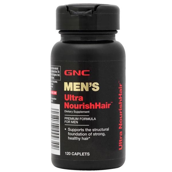 Ultra hair vitamins reviews