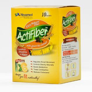 actifiber-yello-315-315x315