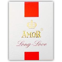 amor-long-love--ultra-thin