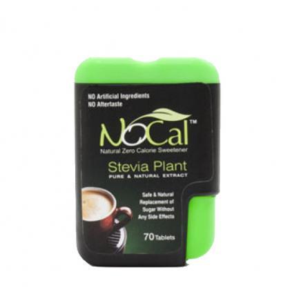Nocal 70 Tablets Dispenser