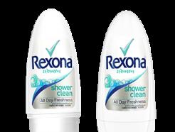 REXONA WOMEN DEO – 25ml