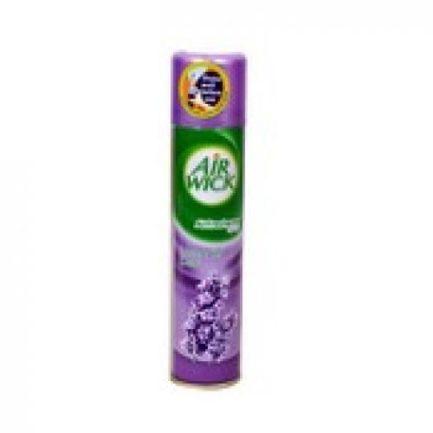AIRWICK AEROSOL Lavender – 300ml